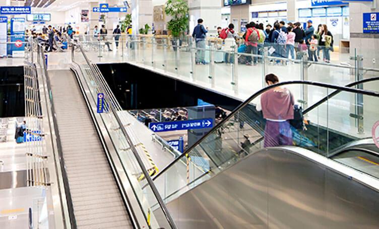 escalatorstravellator-prod